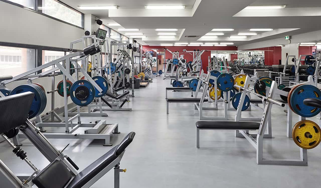 TKS_Facility_Gallery_Sport_12