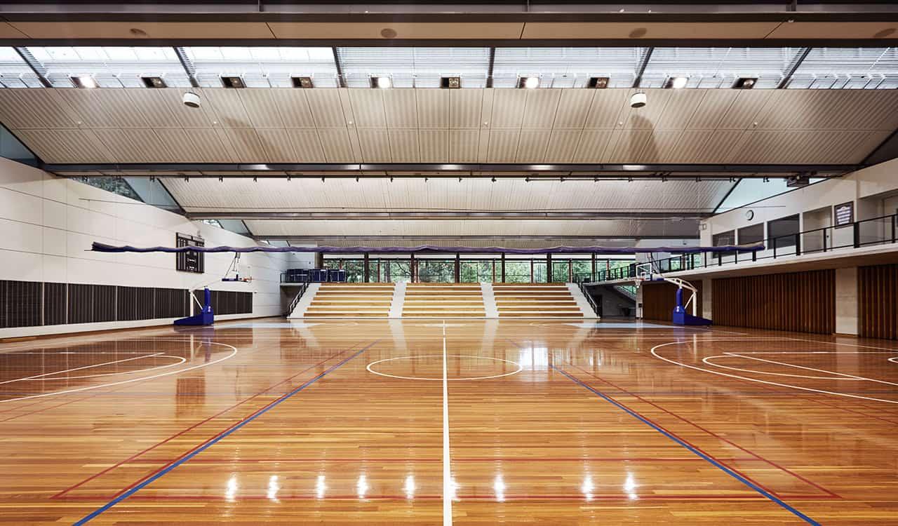 TKS_Facility_Gallery_Sport_2