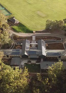TKS_Boarding_House_facility