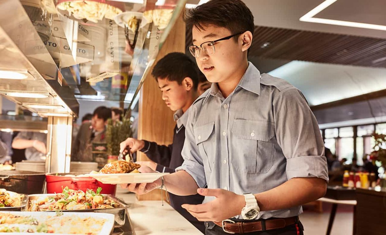TKS_Facility_Gallery_Dining_3