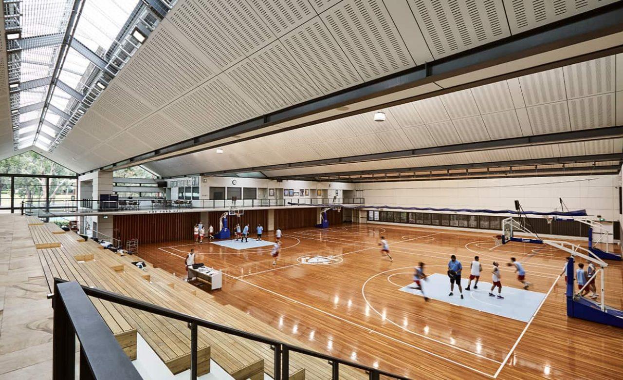 TKS_Facility_Gallery_Sport_1