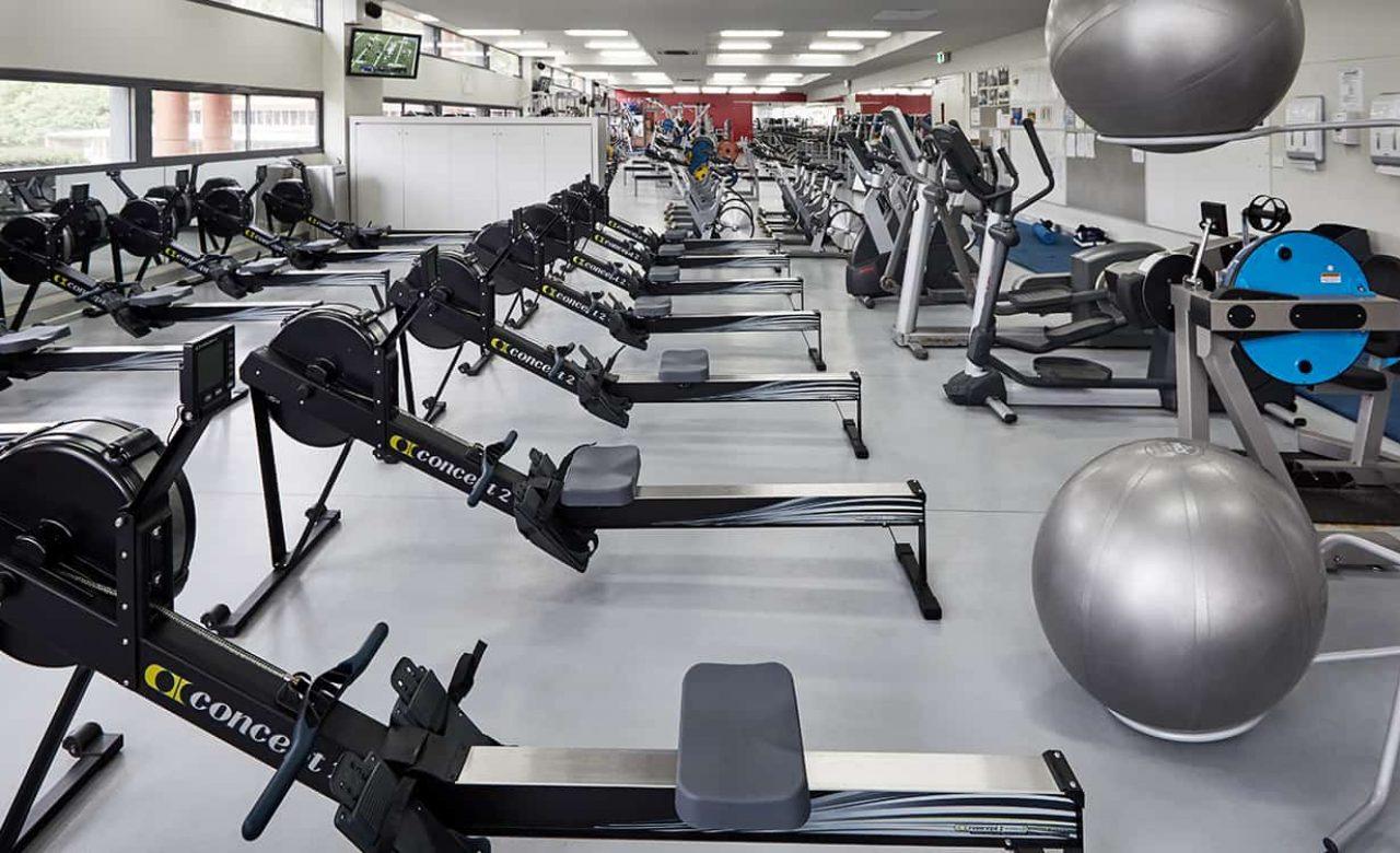 TKS_Facility_Gallery_Sport_6